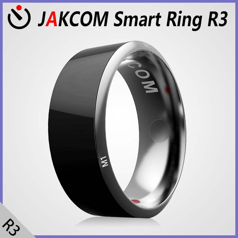 Jakcom Smart Ring R3 Hot Sale In (Mobile Phone Lens As For Iphone 6 Lense Universal Camera Lens Kit E3 Nor Flasher