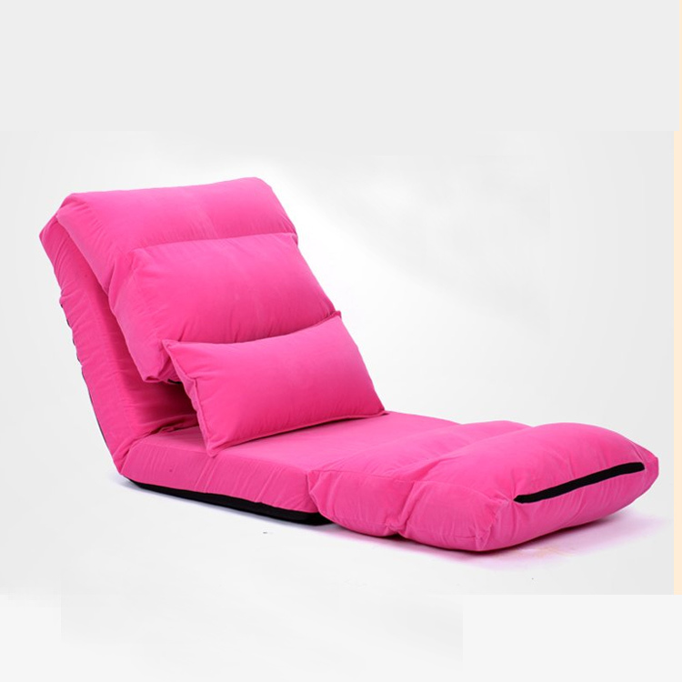 Stupendous Double Sofa Bed Folding Futon Sofa Ikea Lazy Siesta Tatami Pabps2019 Chair Design Images Pabps2019Com