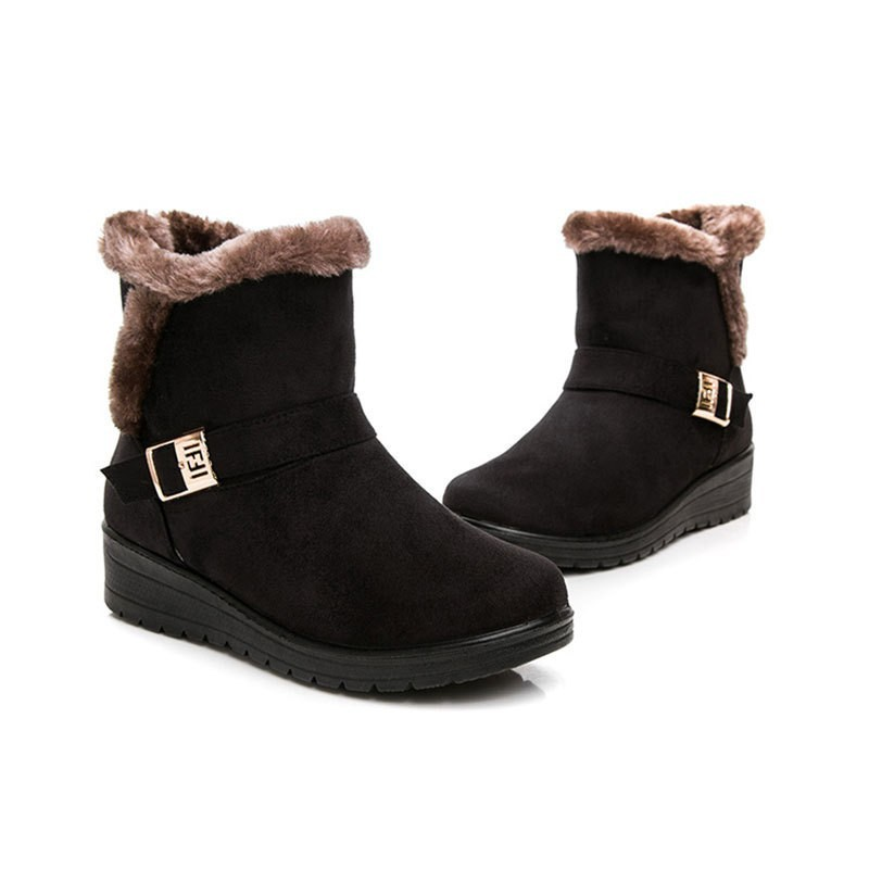 wholesale-Women-Winter-snow-boots-for-Lady-With-cotton-warm-shoes-size-35-40-free-shipping (1)