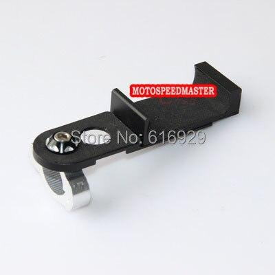 Motorcycle GW250 phone holder mirage aluminum bracket of navigation navigator holder-32.jpg
