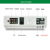 3000 lúmenes de Vídeo HDMI USB LED96 Full HD 1080 P Home Cinema 1280x800 LED Proyector Proyector Beamer