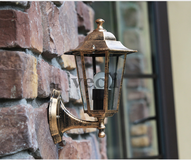 outdoor light (5)
