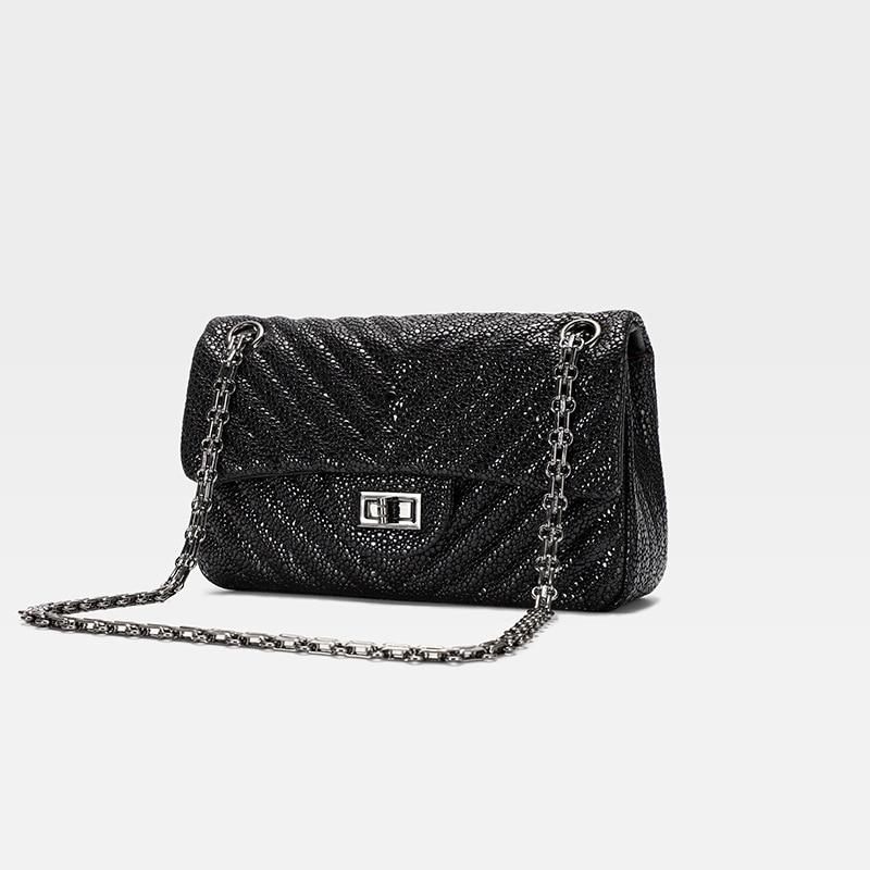 Bestbaoli High Quality Fashion Shoulder bags Diamond Lattice Soft Chains Crossbody bag Luxury designer tote ladies Messenger bag цена