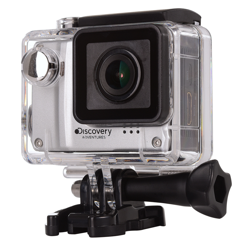 camera union Picture - More Detailed Picture about Discovery DS200 ...