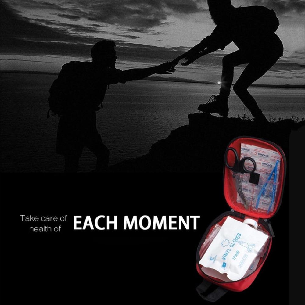 HW67100-C-2-1  15PCS/SET TNylon First Assist Bag Tactical Molle Medical Pouch EMT Emergency EDC Rip-Away Survival IFAK Utility Automobile First Assist Bag HTB1sJ3RwIuYBuNkSmRyq6AA3pXan