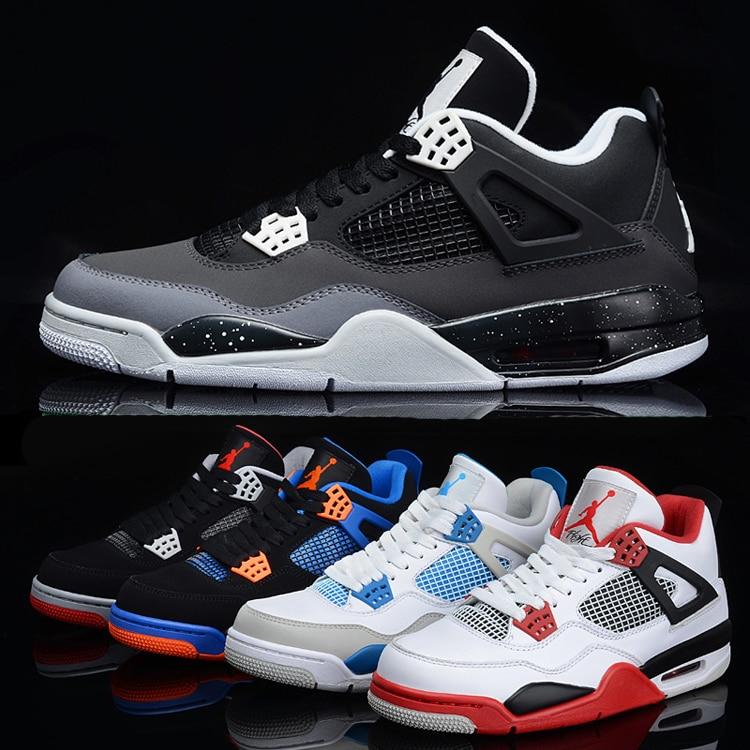 cheap jordan retro 5 shoes