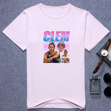1618b50ae Toast of London T-shirt Rock Singer Ray Purchase T Shirt Men Casual  Streetwear Harajuku Hipster Top Tees Male Clothing