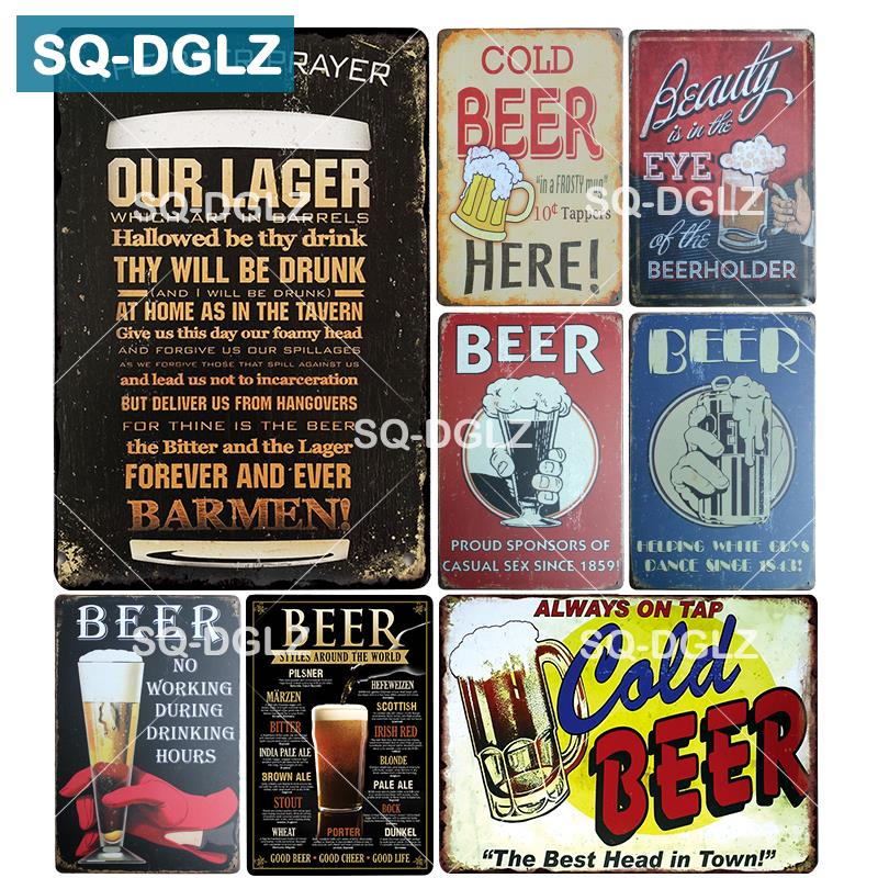 Sam Adams Boston Lager Sticker Decal *DIFFERENT SIZES*  Beer Bumper Bar Wall