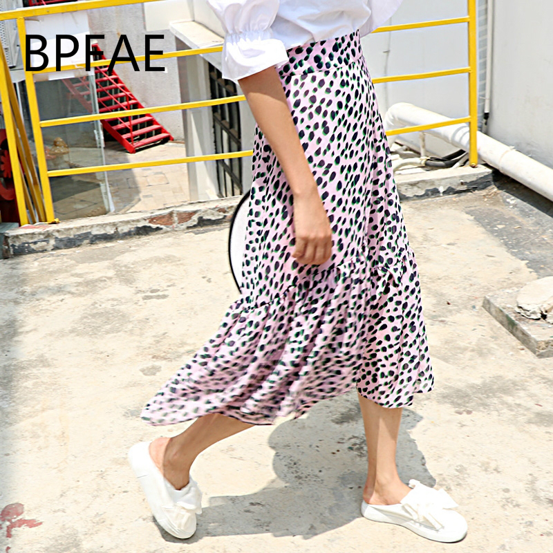 a243d54ccc6a Buy pink leopard print and get free shipping on AliExpress.com