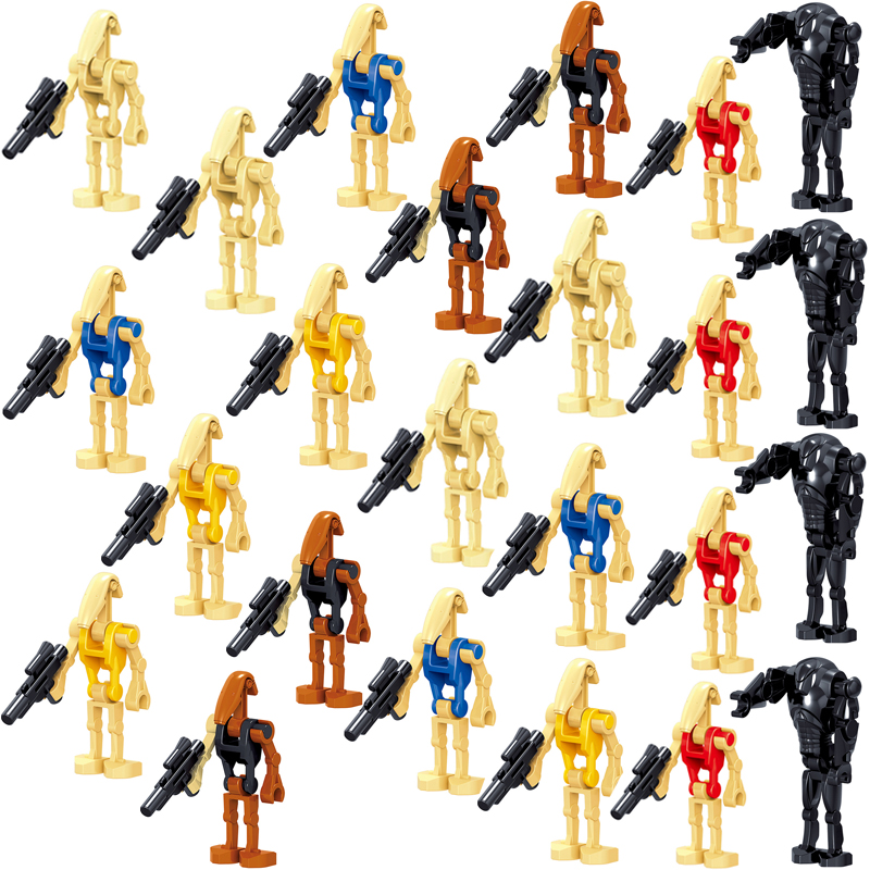 star-wars-clone-troopers-blocks-droid-action-font-b-starwars-b-font-figures-darth-vader-han-solo-yoda-compatible-building-block-kids-diy-toys
