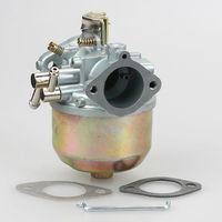 Club Car Carburetor Carb For Golf Cart DS 1984-1991 341cc Kawasaki Flat Head Engine