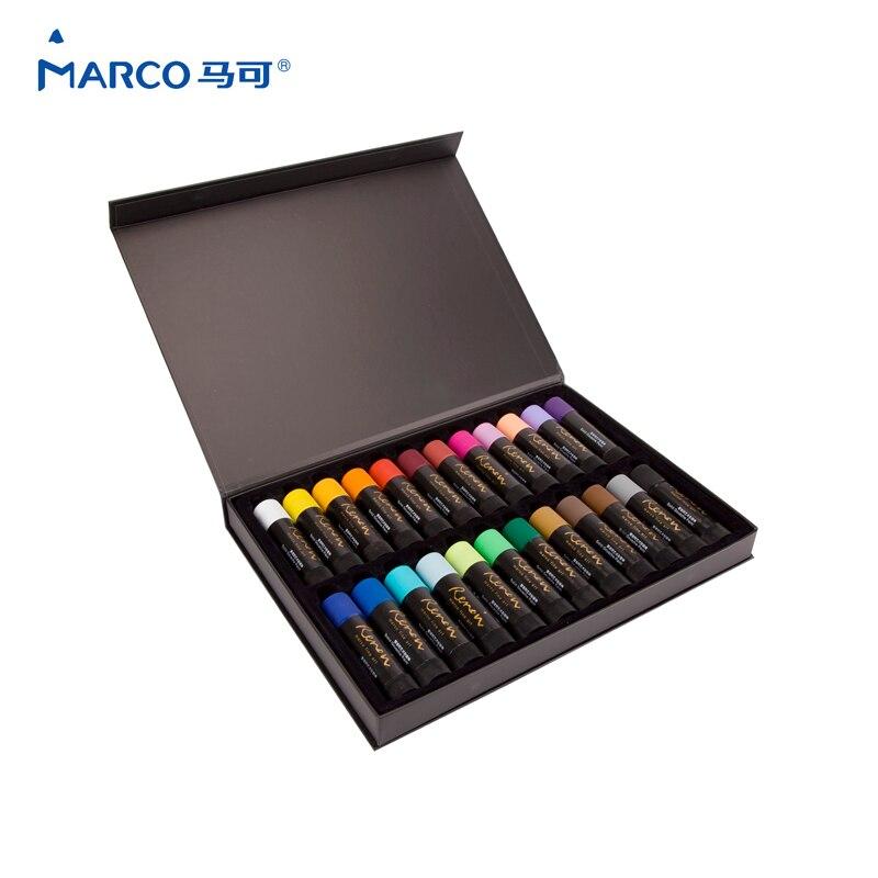 Lápis Comuns colorido desenho de pastel magia Name3 : Painting Stick