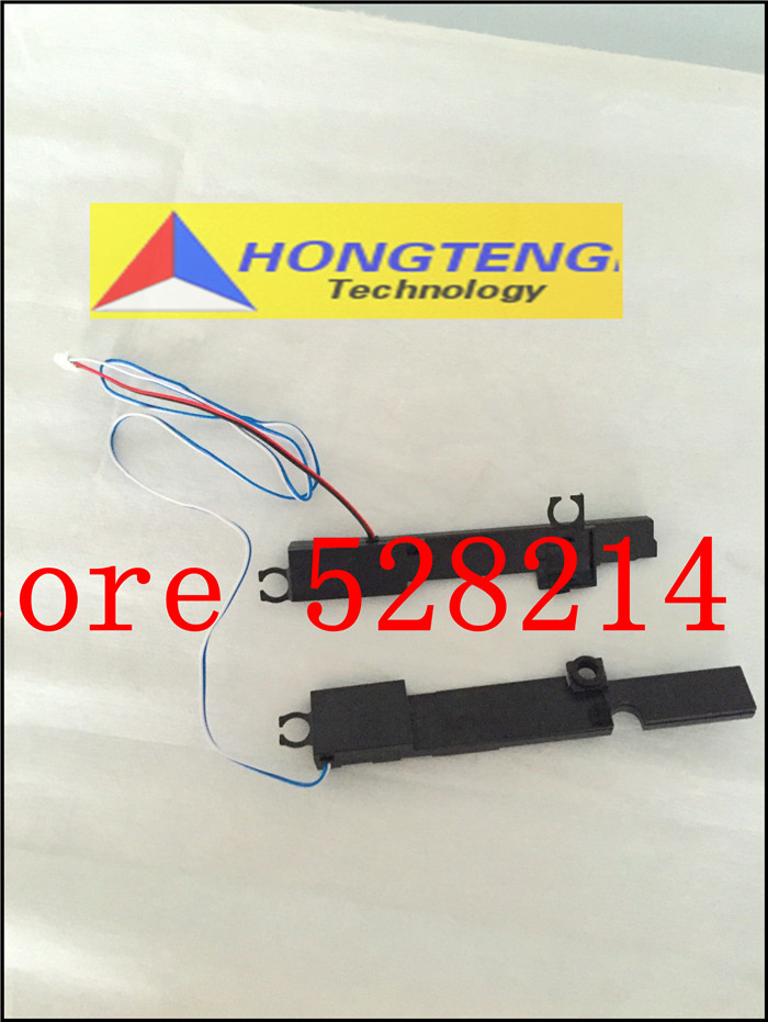 Original for Lenovo S5 S531 S5-S531 speakers 100% Test ok