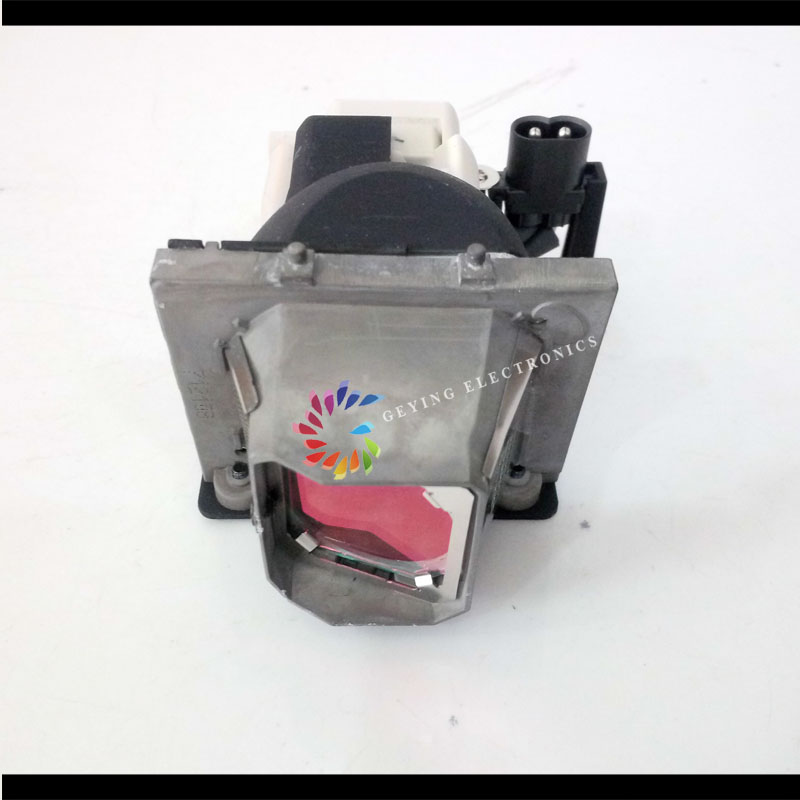 Free Shipping Original Projector Lamp Module EC.J6700.001 For A cer P3150 / P3250 free shipping original projector lamp module ec j0101 001 for acer pd310 pd320 pb310 pb320
