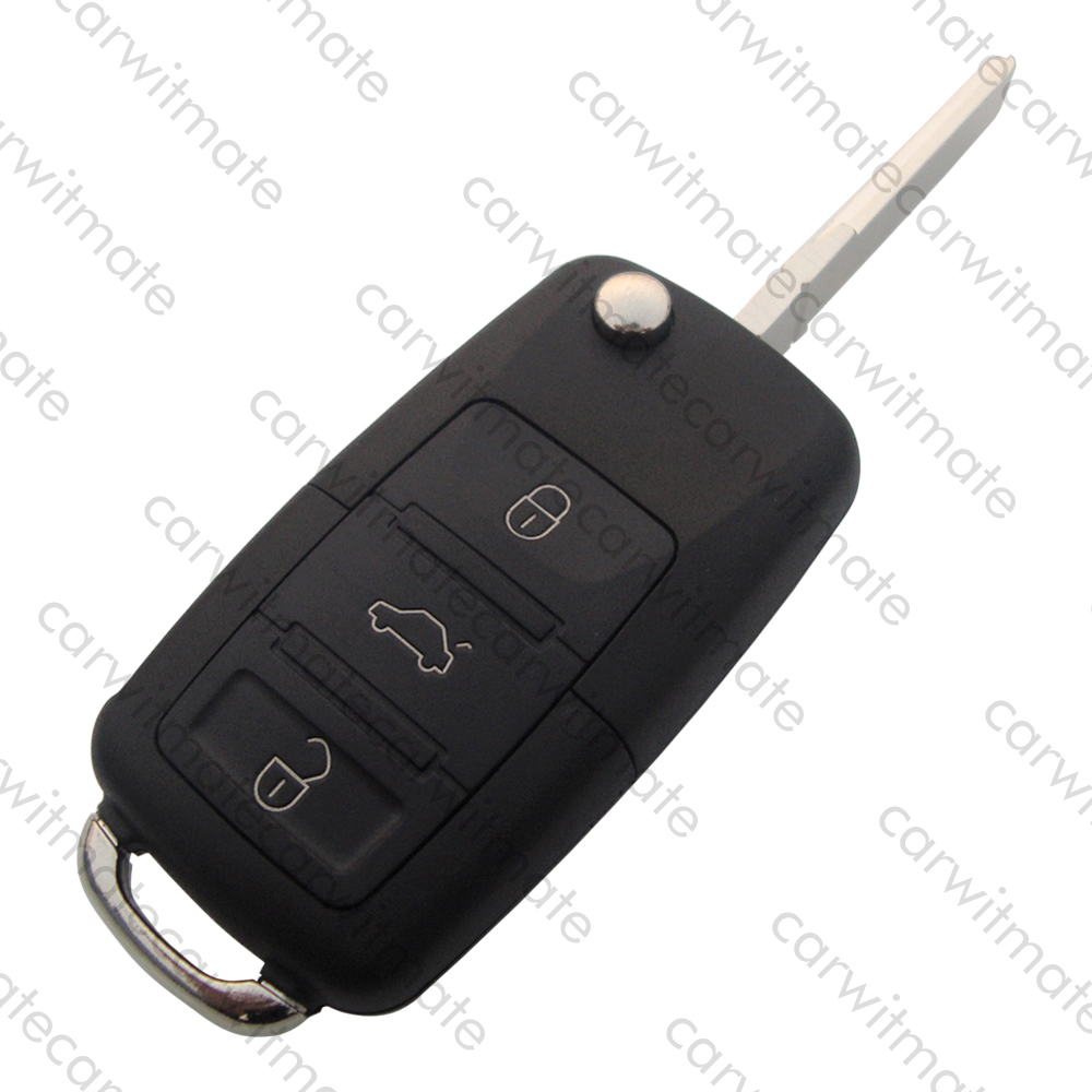 Hopping Code PKE Car Alarm System Passive Keyless Entry Password ...