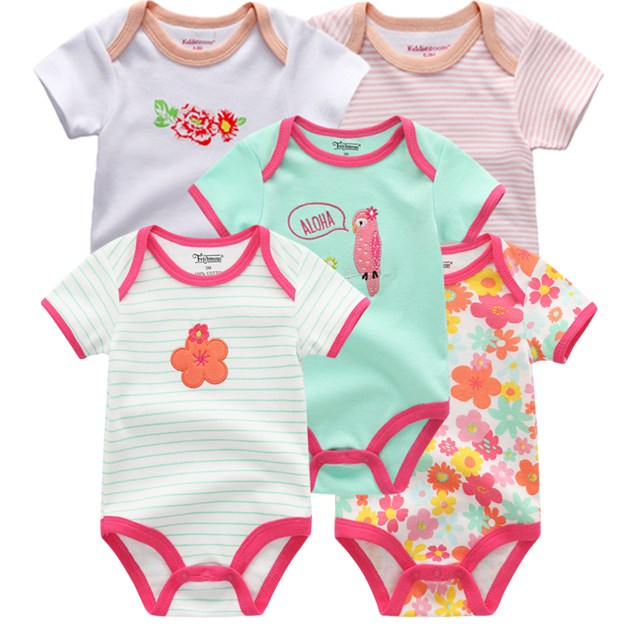 Baby Clothes5919