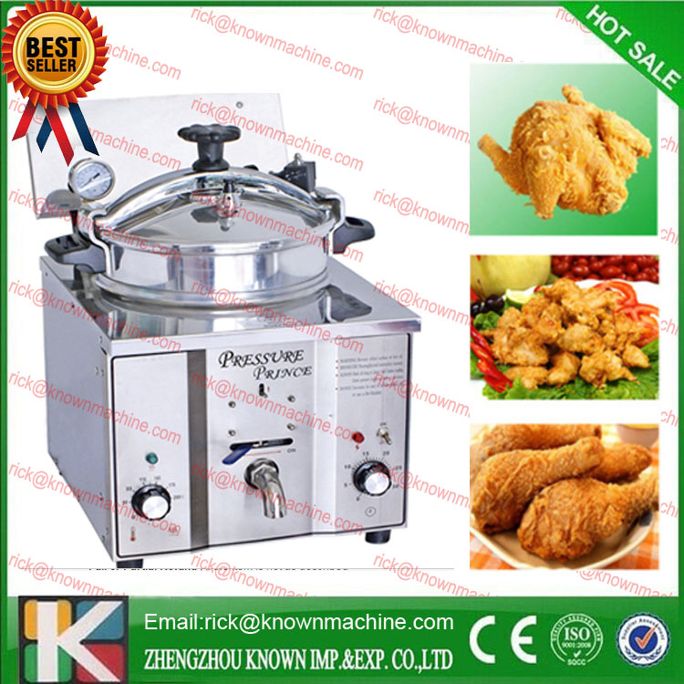 Vertical gas temperature fryer with 2tank fryer French fries Duck Counter top Deep Fryer with temperature controller salter air fryer home high capacity multifunction no smoke chicken wings fries machine intelligent electric fryer