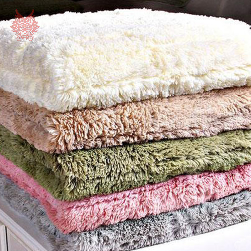 Superior Aliexpress.com : Buy Modern Style Pink/camel/white/grey Long Fur Sofa Cover  Plush Slipcovers Winter Canape For Top Fashion Sofa SP2316 FREE SHIP From  ...