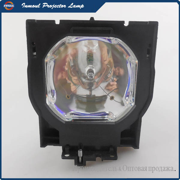 Replacement Projector lamp POA-LMP42 for SANYO PLC-UF10 / PLC-XF40 / PLC-XF40L / PLC-XF41 compatible projector lamp for sanyo plc zm5000l plc wm5500l