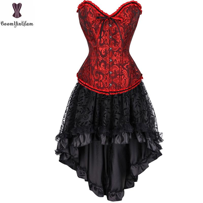 corset-dress-suit5