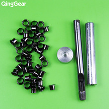 Sheath, accessory, eyelet kydex punch eyelets hole knife kit diy tool