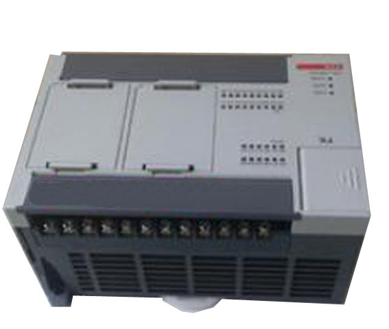 XBC-DN20SU Programmable logic controller PLC