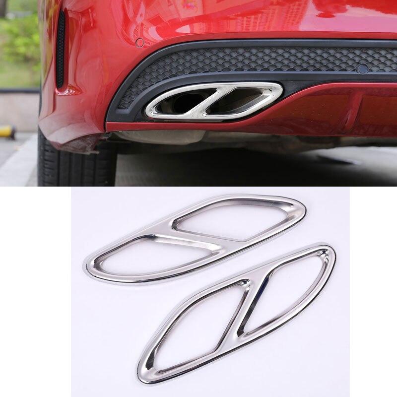 "Original Mercedes Benz /""Polaire/"" peluche /""TOURNANT PLAFOND 150 x 200 noir logo"