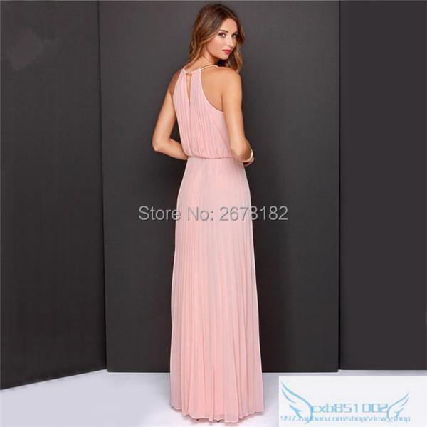 women dress608