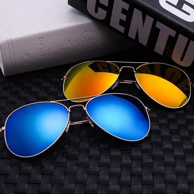 a1b7f3601ac Super cheap high quality classic sunglasses couple sunglasses his-and -hers  sunglasses for women and men sunglasses