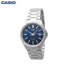 Наручные часы Casio MTP-1183PA-2A мужские кварцевые на браслете