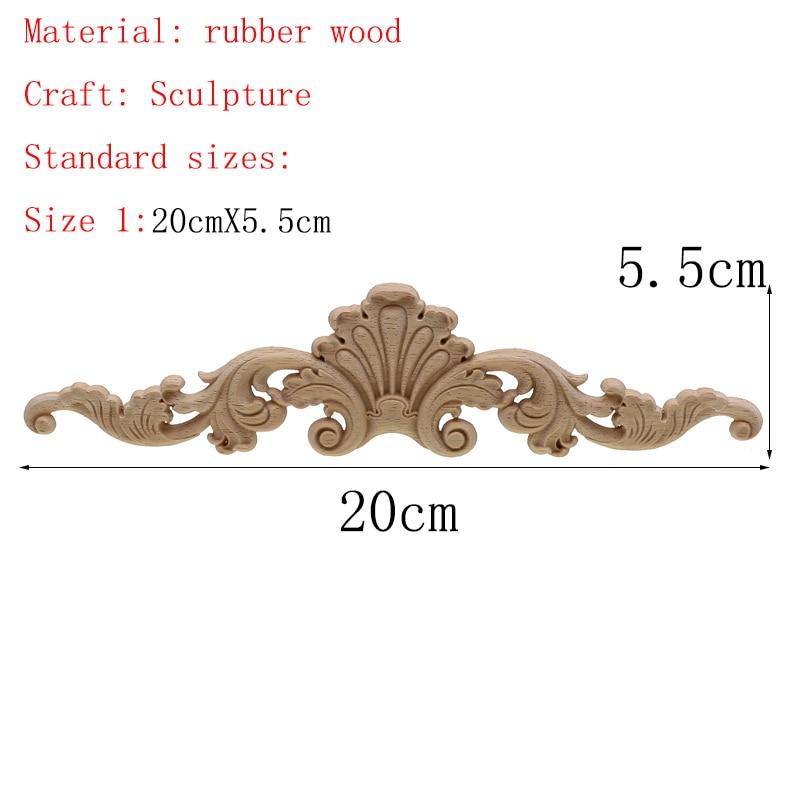 20cmX5.5cm