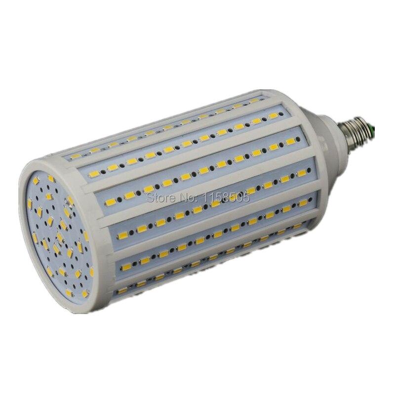 v 220 v lâmpadas de milho lampada