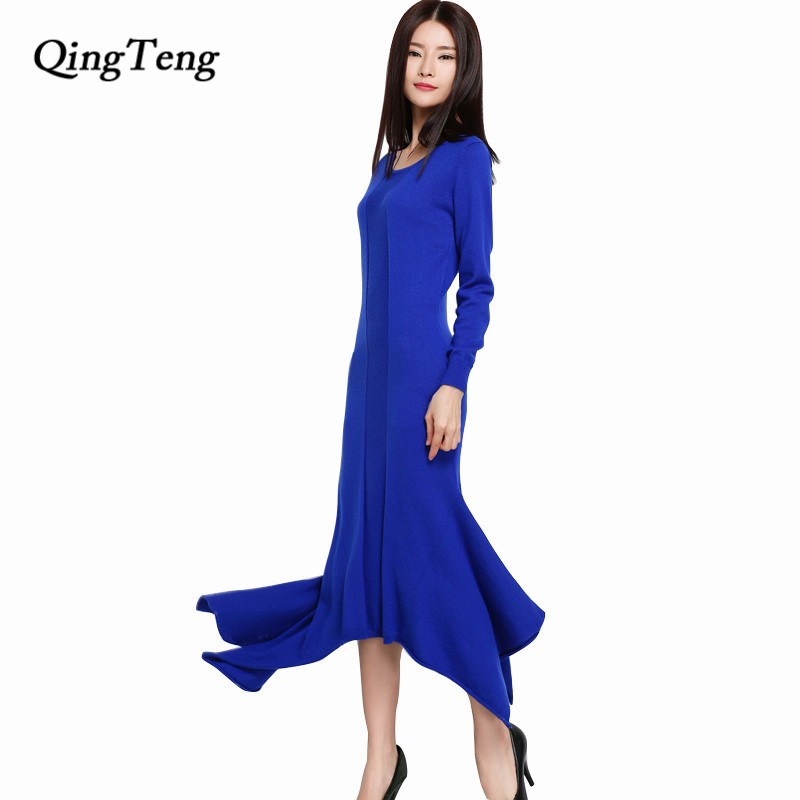Online Get Cheap Floor Length Sweater -Aliexpress.com | Alibaba Group