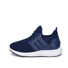 Times New Roman New Arrival Cotton Fabric Rubber Breathable Solid Casual Shoes Men Zapatillas Deportivas Mujer