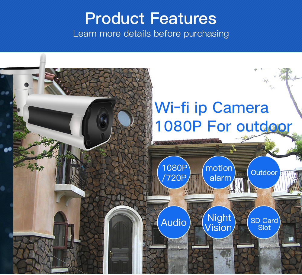 outdoor ip camera wifi (2)