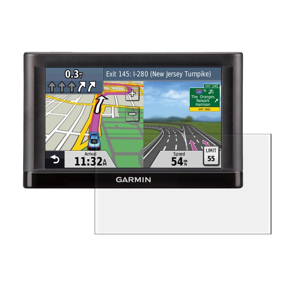 Garmin Nuvi 52 52LT 52LM 52LMT GPS 5