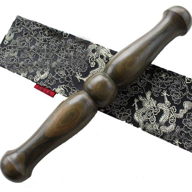 Высококачественная палка для занятия упражнениями тай-цзи Green wingceltis taichi taiji деревянные стержни линейка баркунг-фу/Единоборства с сумкой