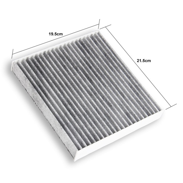 for honda accord cabin air filter acura civic crv odyssey. Black Bedroom Furniture Sets. Home Design Ideas