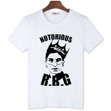 BGtomato Queen of England printing shirts hot sale brand new casual t-shirt original brand good quality top tees