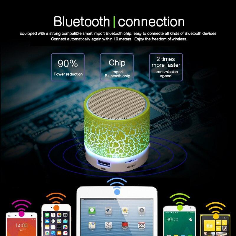 New-colorful-Column-Gift-led-Mini-Wireless-Portable-Bluetooth-Speaker-TF-USB-Music-Sound-Box-Loudspeakers (3)