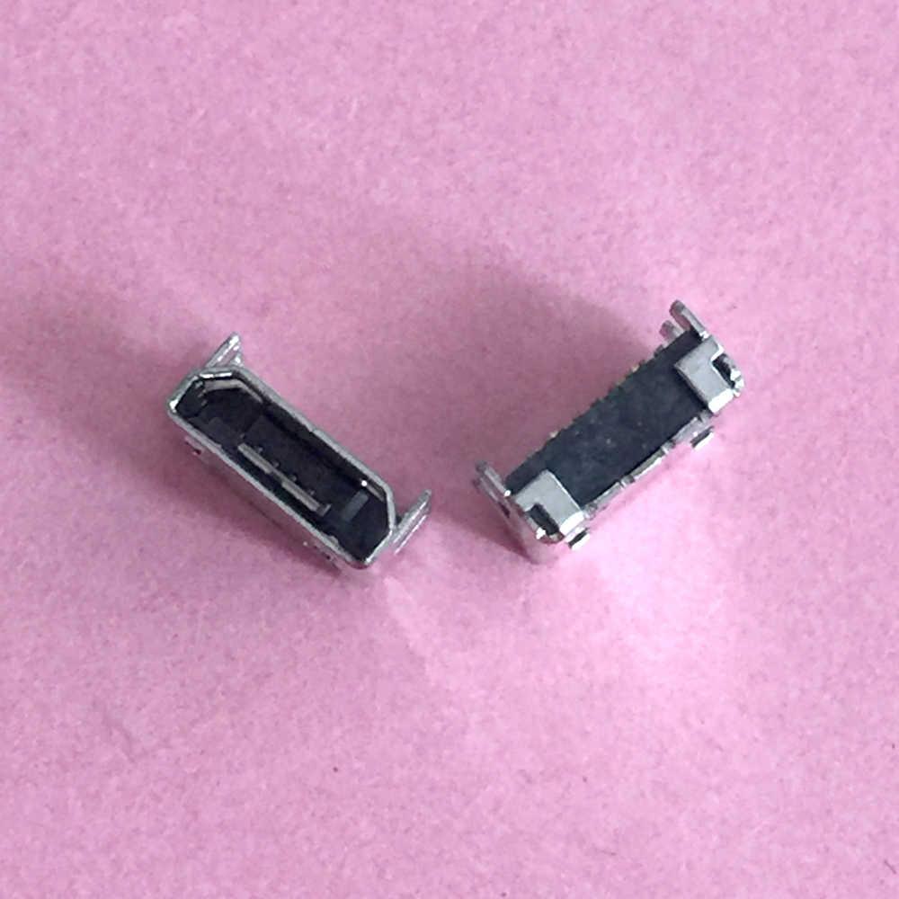 """Pour Samsung Galaxy Tab A 9.7 """"SM-T550 T550 T555 USB Port de charge connecteur prise Jack prise Dock"""
