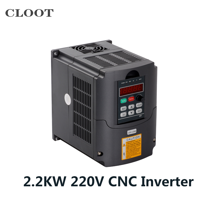 2200w power frequency converters for motor pure sine wave inverter frequency inverter 3 phase 220v 2.2kw for cnc spindle new arrival 220v pure sine wave power frequency inverter board 24v 36v 48v 60v 1500w 2200w 3000w 3500w hot selling