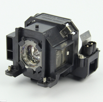 Original lamp W/Housing for  PowerLite 1705c / PowerLite 1710c / PowerLite 1715c/EMP-1715C/EMP-1710C/EMP-1705C/EMP-1700C