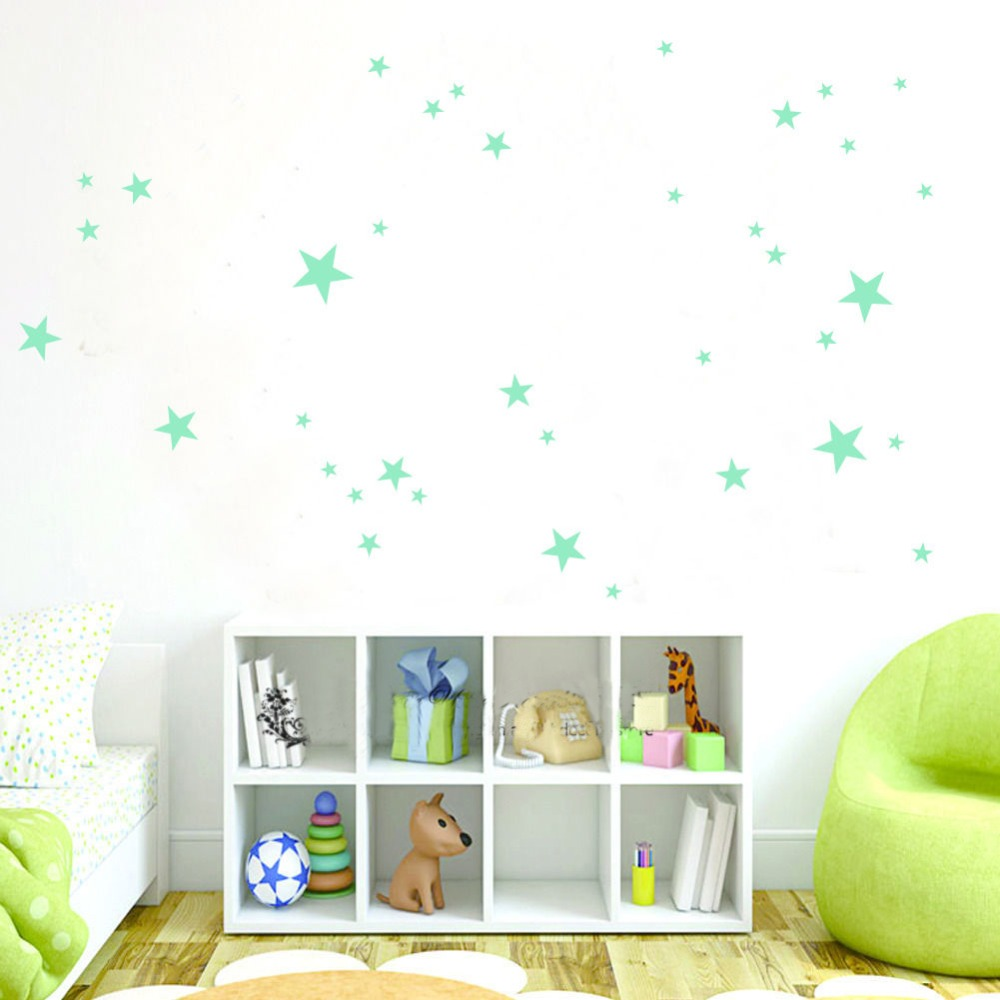G173 set of 175 assorted star metallic gold wall decals stars wall g173 set of 175 assorted star metallic gold wall decals stars wall decor star wall decals confetti decals baby room wall art in wall stickers from home amipublicfo Choice Image
