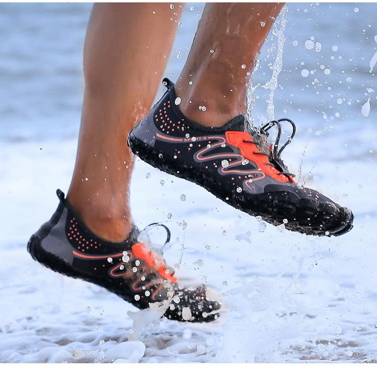 men shoes summer (20)