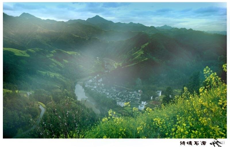 Unduh 8600 Koleksi Background Kabut Alam HD Terbaru