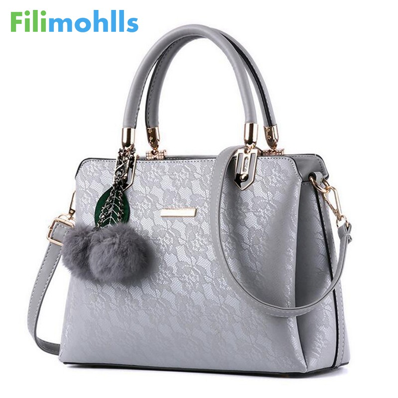 2018 Women Messenger Bag vintage Handbags ladies bolsas High Quality women handbag famous brands print Women Shoulder Bags S1051 vogue star women bag for women messenger bags bolsa feminina women s pouch brand handbag ladies high quality girl s bag yb40 422