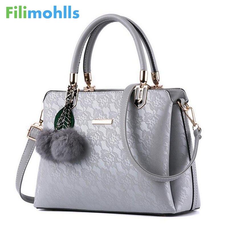 2018 Women Messenger Bag vintage Handbags ladies bolsas High Quality women handbag famous brands print Women Shoulder Bags S1051 high quality women s handbags