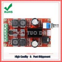 xh-m189-2-50w-high-end-digital-amplifier-board-dc-24v-tpa3116d2-two-channel-stereo-module-dc24v-250w