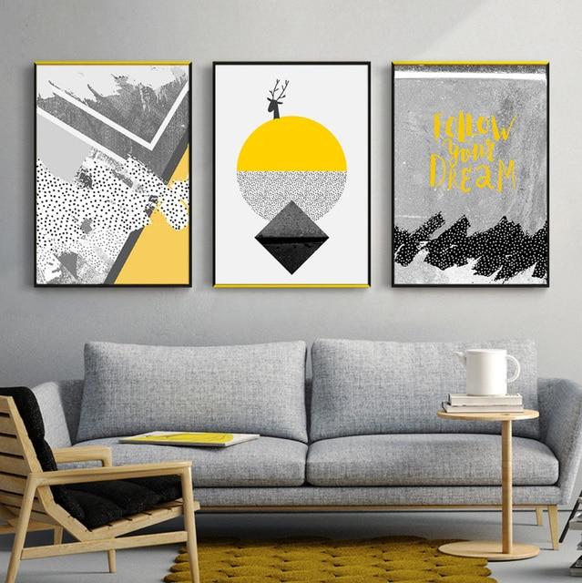 Pitture Per Soggiorni. Affordable Cool Appedclub Colori Soggiorno ...
